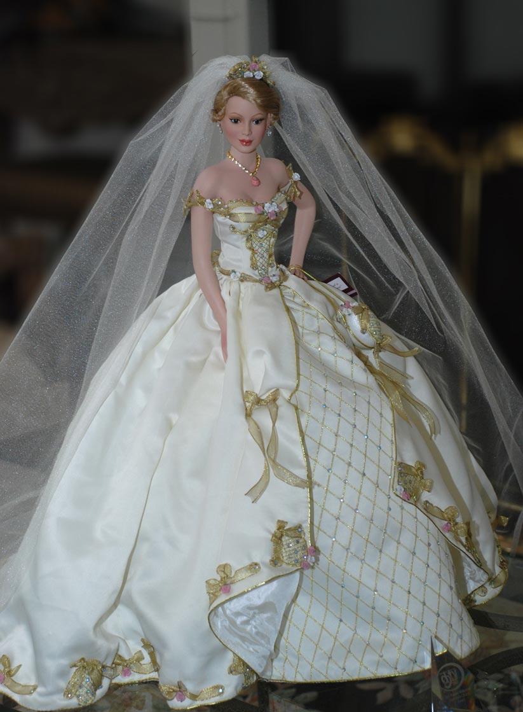 pages brides more